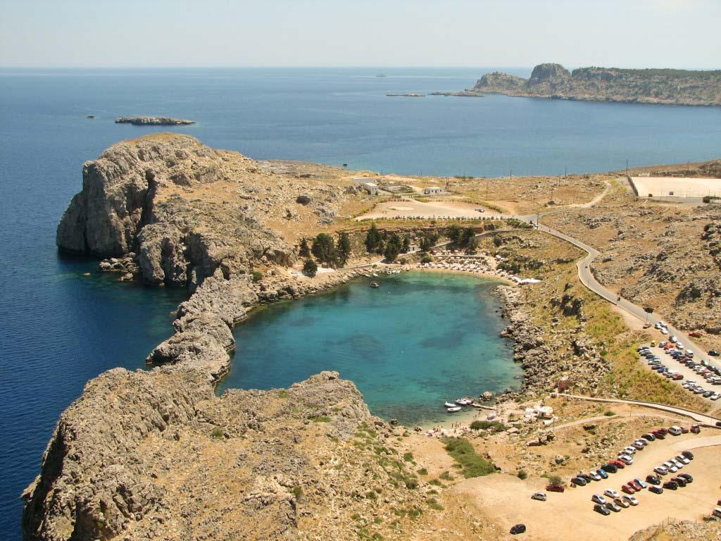 Lindos_Rhodes_Greece