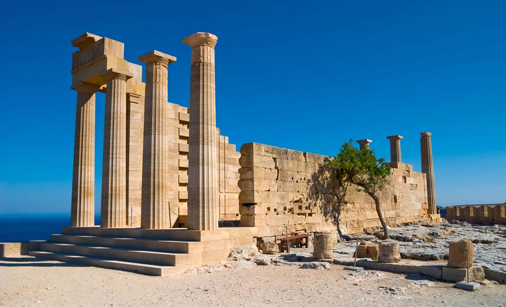 lindos-acropolis-rosdi
