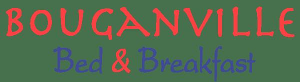 Bouganville Bed & Breakfast