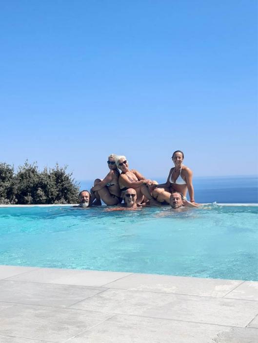 bed and breakfast rodi piscina02